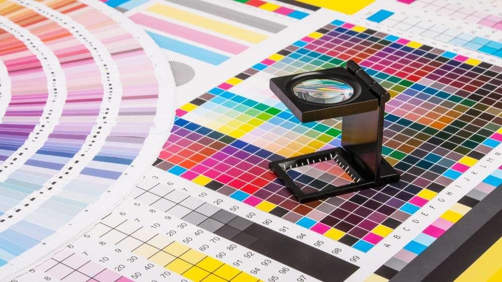 Printing Etc. - store  | Photo 2 of 6 | Address: 3141 Irving Blvd #215, Dallas, TX 75247, USA | Phone: (214) 637-6384