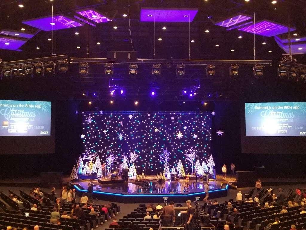 Summit Christian Center - church    Photo 2 of 10   Address: 2575 Marshall Rd, San Antonio, TX 78259, USA   Phone: (210) 402-0565