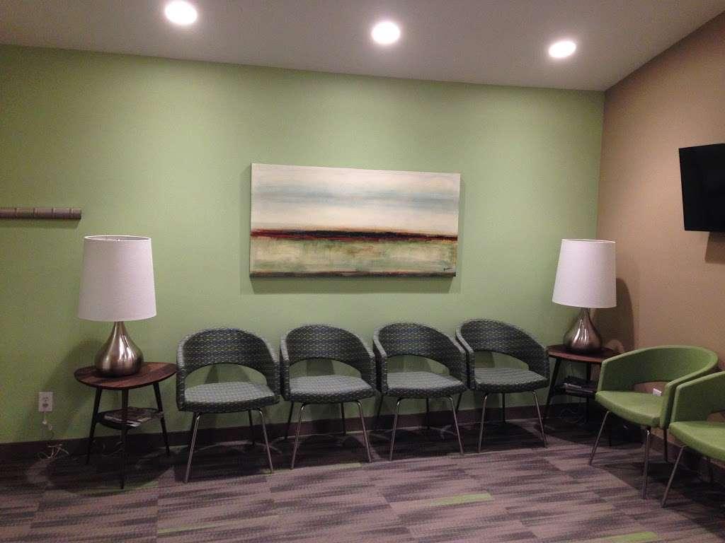Medfield Smiles - dentist  | Photo 5 of 10 | Address: 16 Park St, Medfield, MA 02052, USA | Phone: (508) 359-2321