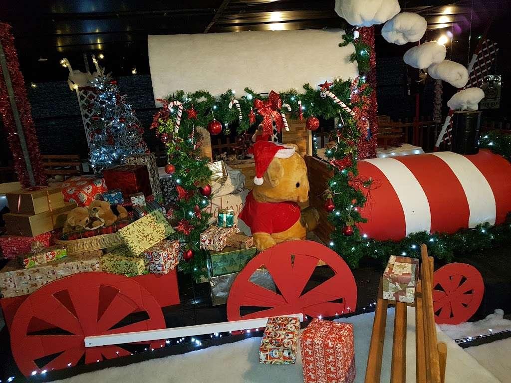 Tyndalls - store  | Photo 10 of 10 | Address: Sedge Green, Nazeing, Waltham Abbey EN9 2PA, UK | Phone: 01279 792321