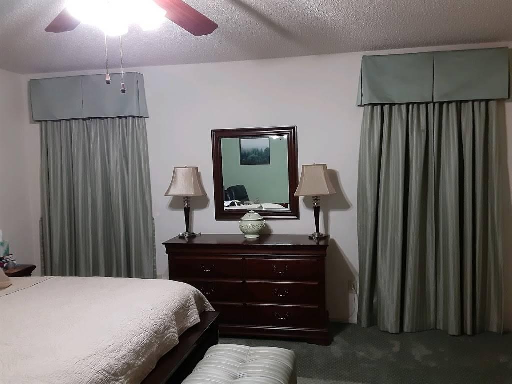 Reupholstery By Bonilla   Upholsterer   Custom Upholstery   Duncanville - furniture store    Photo 3 of 4   Address: 424 N Main St, Duncanville, TX 75116, USA   Phone: (972) 283-8505