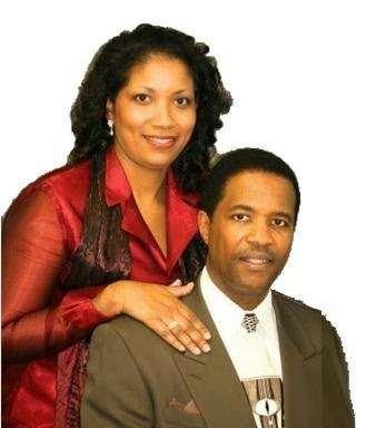 Life Changing Ministries - church    Photo 1 of 1   Address: 5395 N F St, San Bernardino, CA 92407, USA   Phone: (909) 882-3277