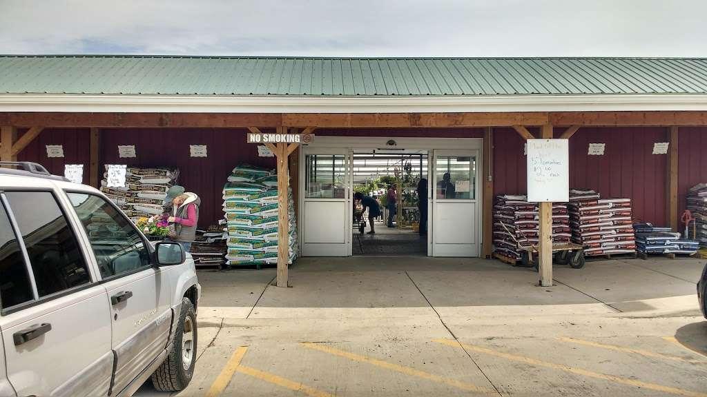 Webers Nursery & Garden Center - store  | Photo 1 of 9 | Address: 1912 Martinsburg Pike, Winchester, VA 22603, USA | Phone: (540) 722-9340
