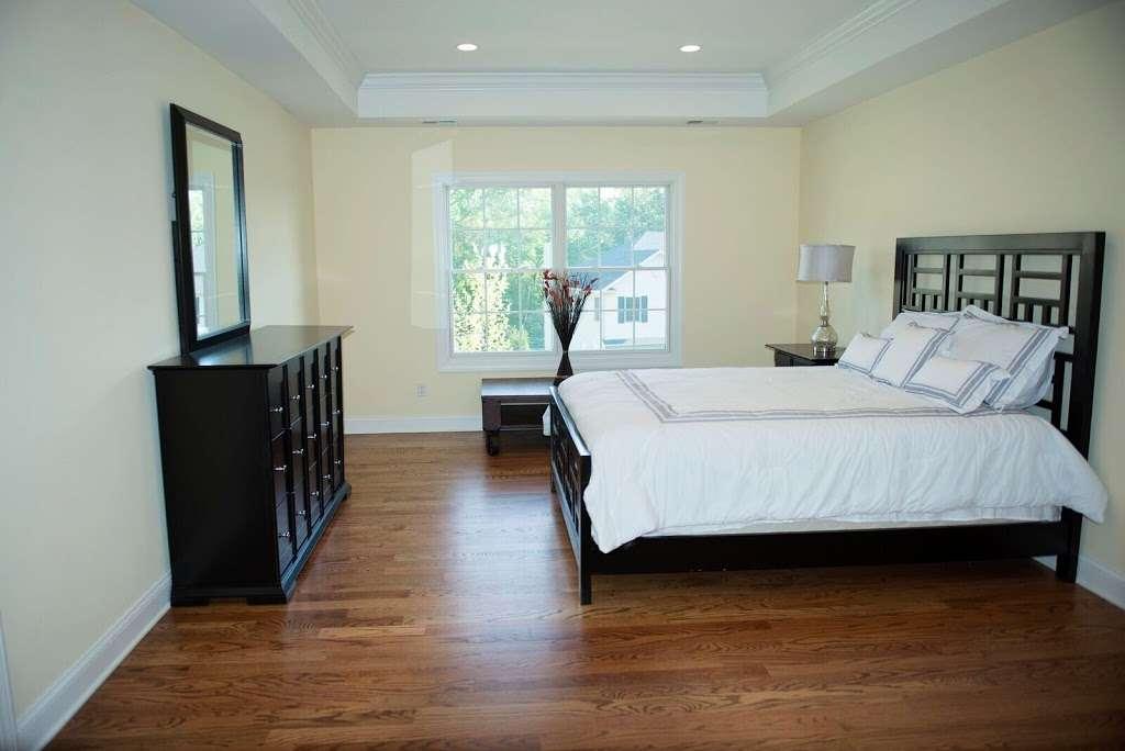 Reserve At Belair - real estate agency  | Photo 2 of 10 | Address: 60 Haggerty Dr, West Orange, NJ 07052, USA | Phone: (973) 736-5757