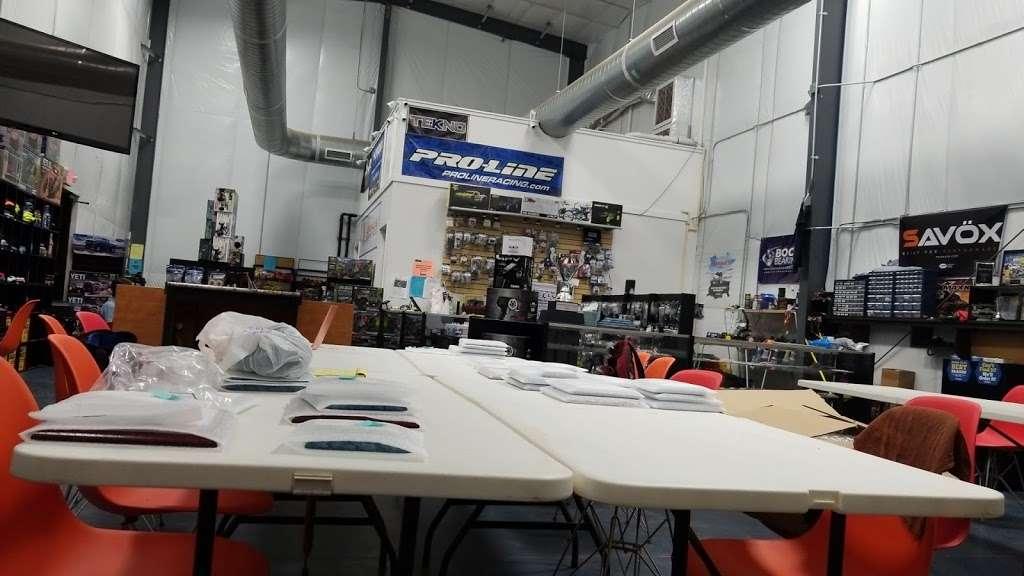 Adrenaline RC Racing LLC & Hobby - store    Photo 10 of 10   Address: 246 Sulky Dr, Winchester, VA 22602, USA   Phone: (540) 974-0214