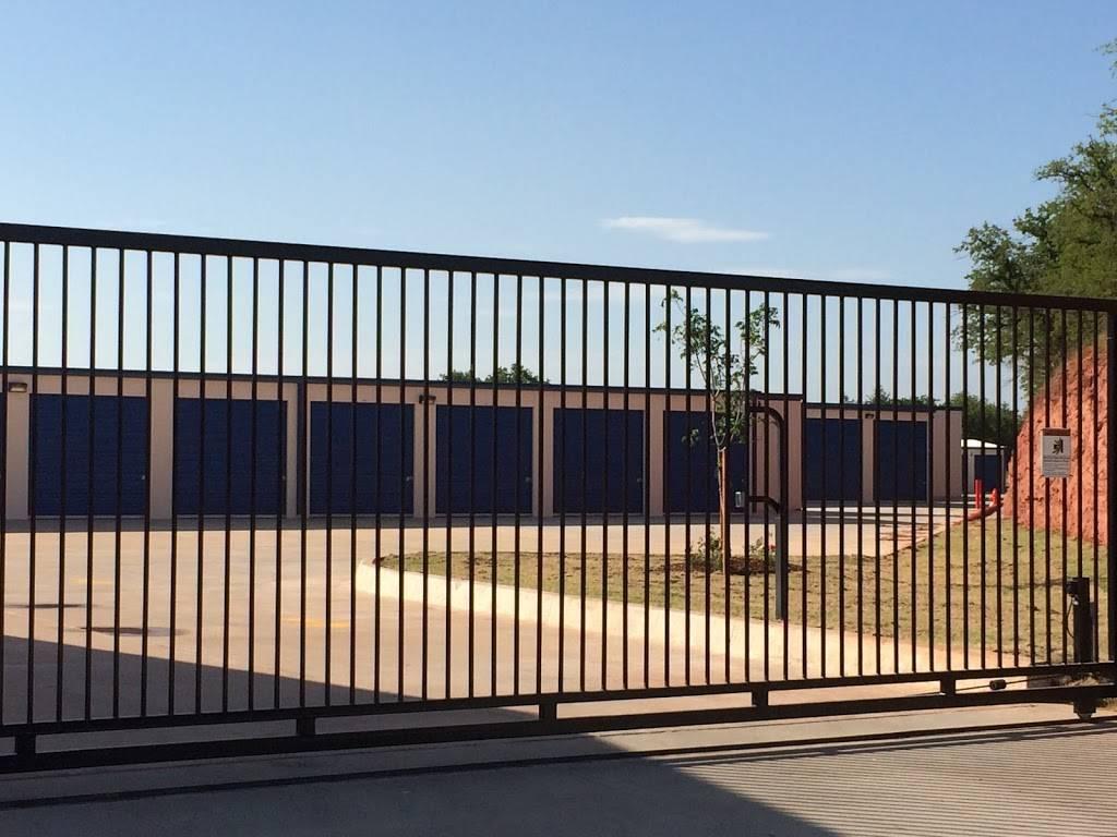 TGIF Boat & RV Storage - storage  | Photo 9 of 9 | Address: 11840 N I- 35 Service Rd, Oklahoma City, OK 73131, USA | Phone: (405) 796-7700