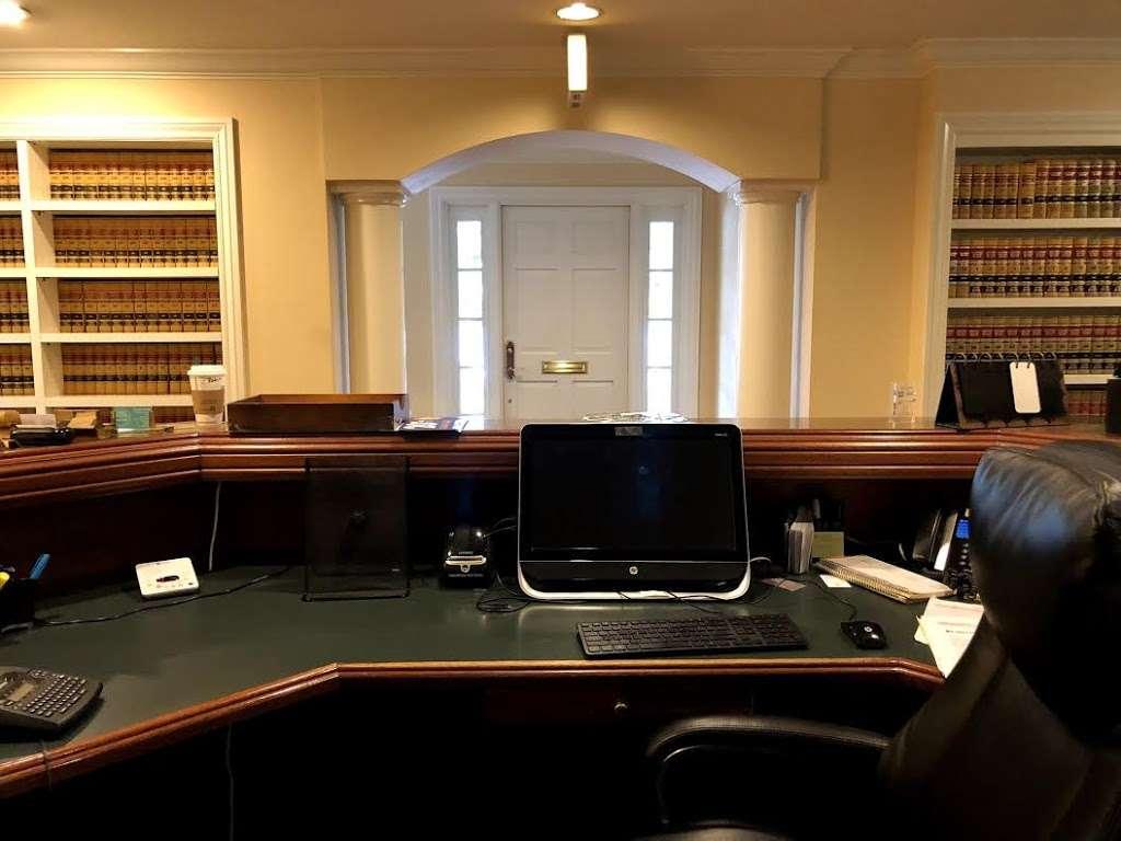 Law Office of Mujdah Rahim - A Divorce & Family Law Firm - lawyer    Photo 4 of 10   Address: 961 Ygnacio Valley Rd, Walnut Creek, CA 94596, USA   Phone: (925) 482-6431