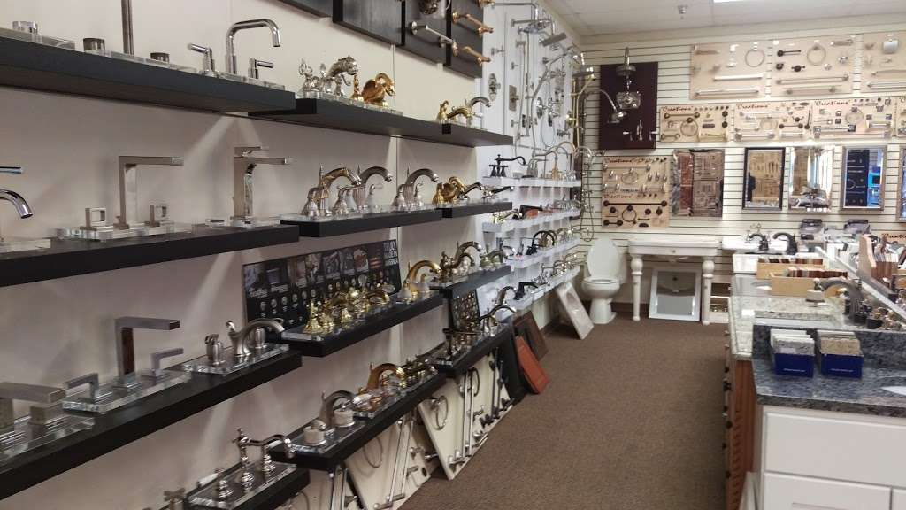 The Gallery At S&H Hardware - home goods store    Photo 5 of 10   Address: 2060 County Line Rd, Huntingdon Valley, PA 19006, USA   Phone: (267) 288-5950