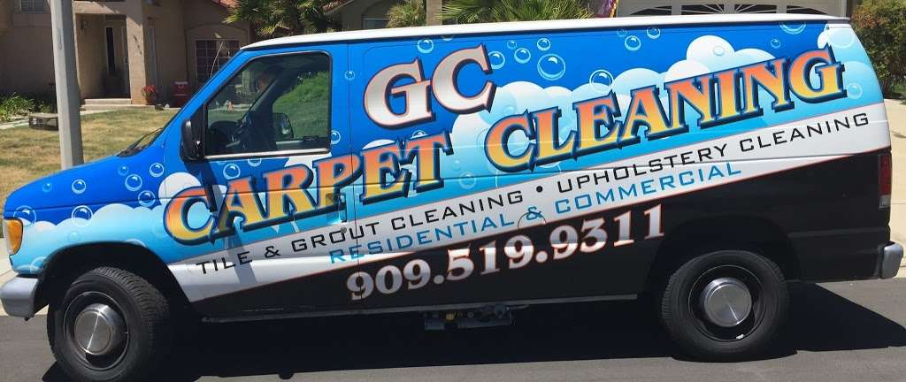GC Carpet Tile and Grout Cleaning - laundry  | Photo 1 of 6 | Address: 39215 Vía Las Sintras a, Murrieta, CA 92562, USA | Phone: (909) 519-9311
