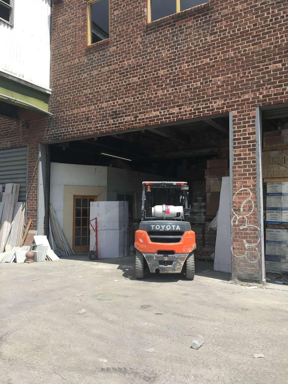 Sunny Stone - furniture store  | Photo 10 of 10 | Address: 1066 Zerega Ave, Bronx, NY 10462, USA | Phone: (718) 828-9888