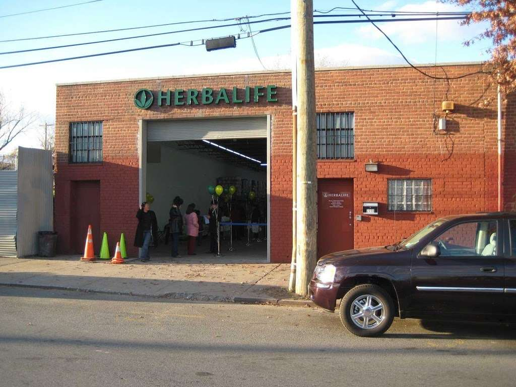 Herbalife Sales Center - store  | Photo 7 of 10 | Address: 2359 Hollers Ave, Bronx, NY 10475, USA | Phone: (718) 708-7020