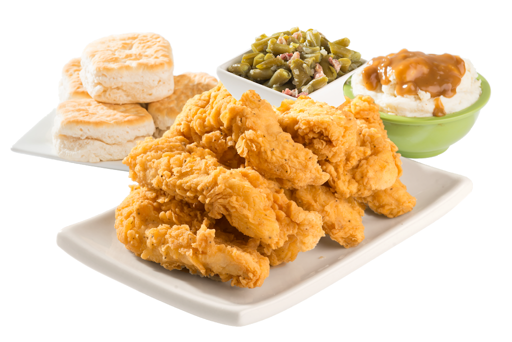 Champs Chicken - meal takeaway  | Photo 2 of 6 | Address: 6429 Covington Hwy, Lithonia, GA 30058, USA | Phone: (770) 559-9579