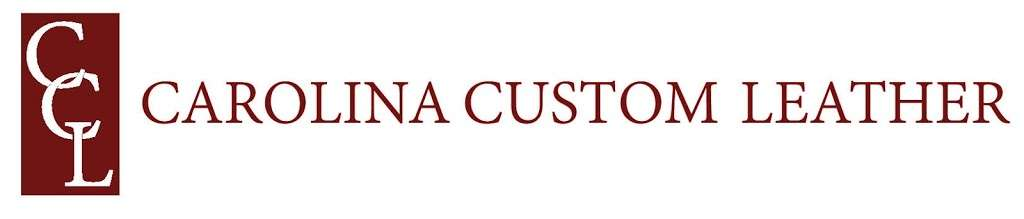 North Carolina Custom Leather - furniture store  | Photo 8 of 8 | Address: 1118 W 1st St, Conover, NC 28613, USA | Phone: (828) 326-8143