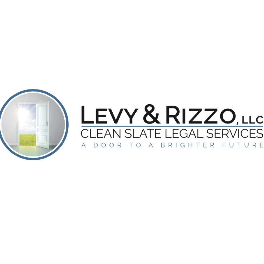 Levy & Rizzo, LLC - lawyer  | Photo 3 of 3 | Address: 930 Grand Concourse Suite 1E, Bronx, NY 10451, USA | Phone: (718) 585-3400