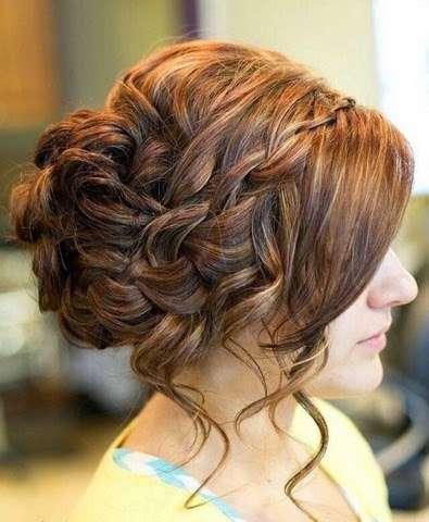 Aloha Beauty Salon - hair care  | Photo 2 of 4 | Address: 3914 Philadelphia Rd, Abingdon, MD 21009, USA | Phone: (410) 676-2227
