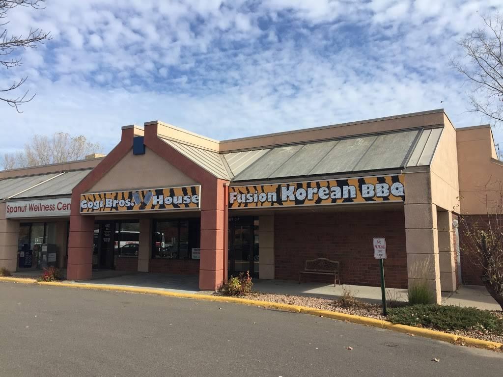 Gogi Bros. House - restaurant  | Photo 1 of 10 | Address: 6407 City W Pkwy ste c-7, Eden Prairie, MN 55344, USA | Phone: (952) 941-4644