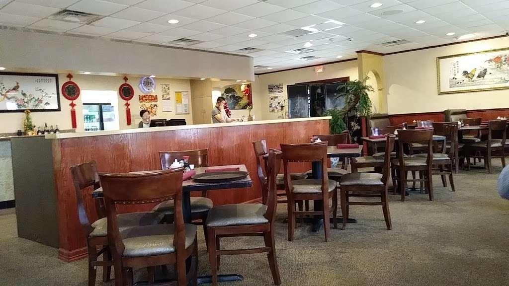 szechuan garden chinese restaurant 1127 fm 2094 clear