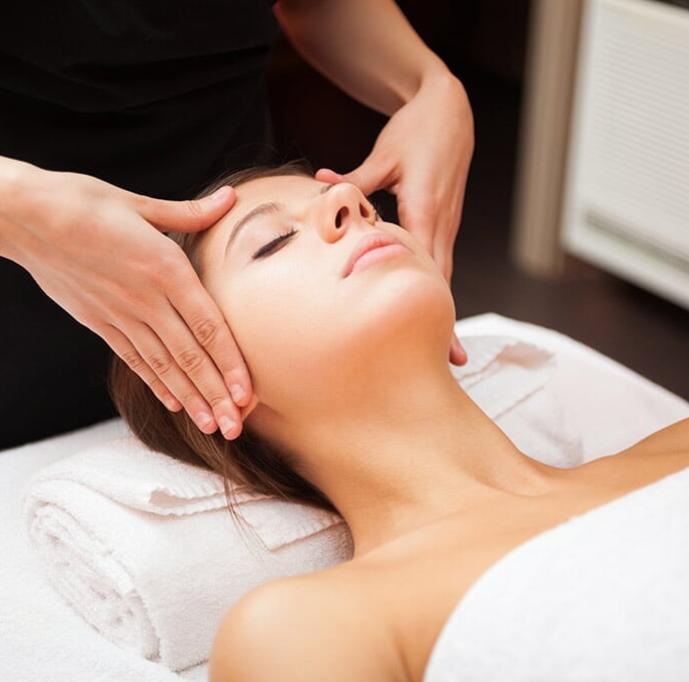 Lavender Massage Spa - spa  | Photo 3 of 5 | Address: 1529 E Interstate 30 #101, Garland, TX 75043, USA | Phone: (469) 814-9282