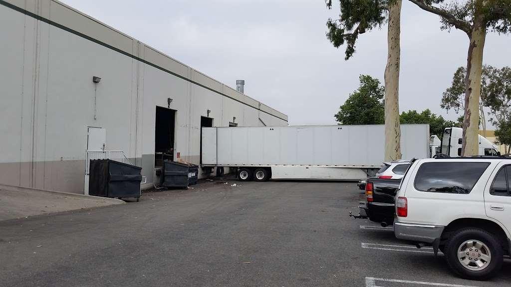 CCC Parts Company - car repair  | Photo 1 of 2 | Address: 6245 Descanso Cir, Buena Park, CA 90620, USA | Phone: (714) 736-0162
