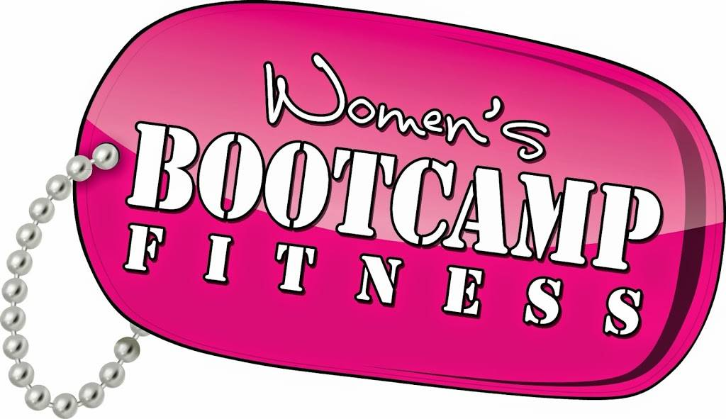 Colorado Springs Womens Boot Camp Fitness - gym    Photo 8 of 10   Address: 4835 Barnes Rd, Colorado Springs, CO 80917, USA   Phone: (719) 229-2639