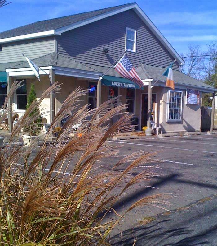 Aders Tavern - restaurant  | Photo 3 of 10 | Address: 1321 Florence Ave, Union Beach, NJ 07735, USA | Phone: (732) 888-1634