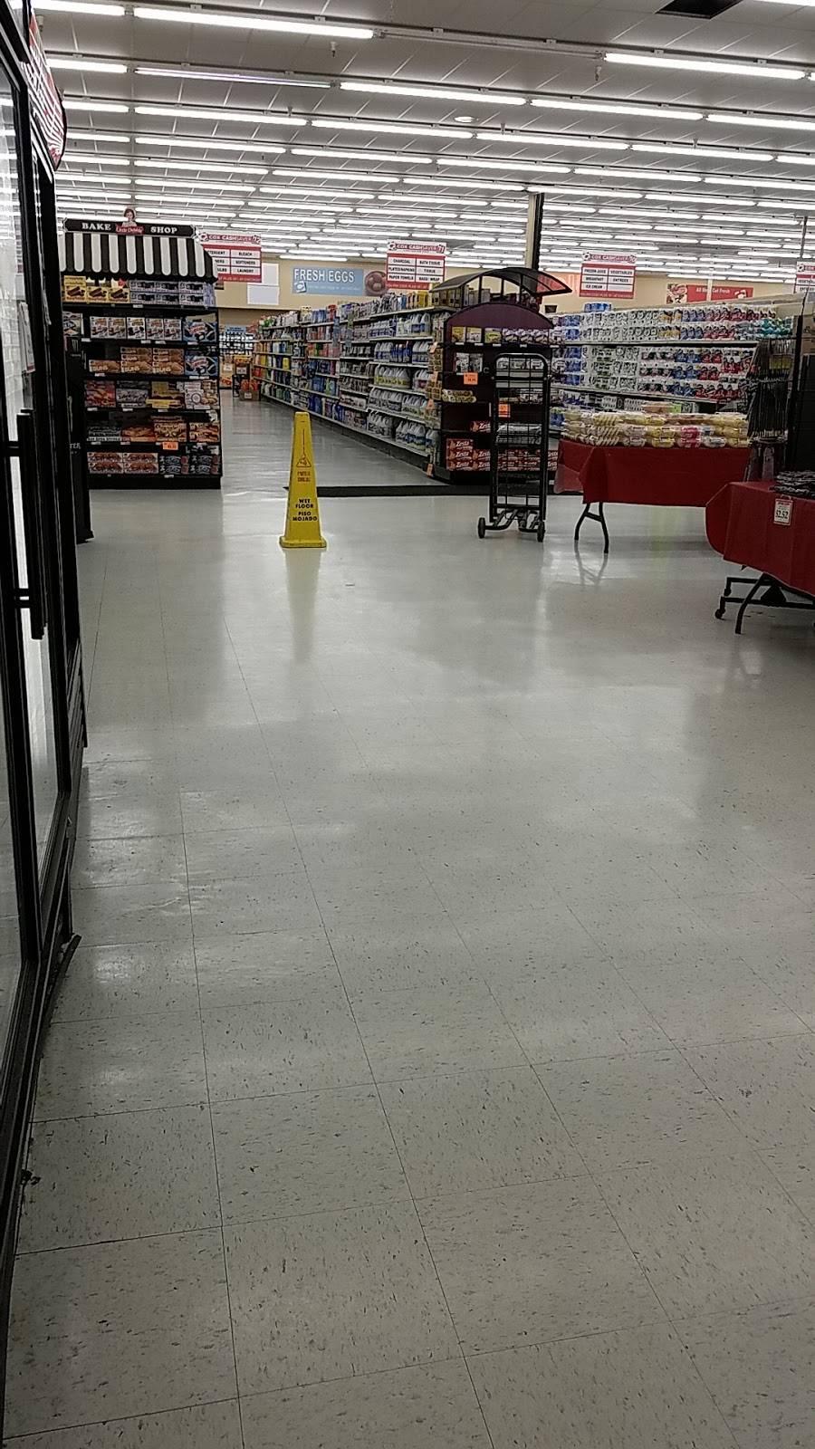 Cash Saver - supermarket    Photo 1 of 8   Address: 250 S, OK-97, Sand Springs, OK 74063, USA   Phone: (918) 245-6008