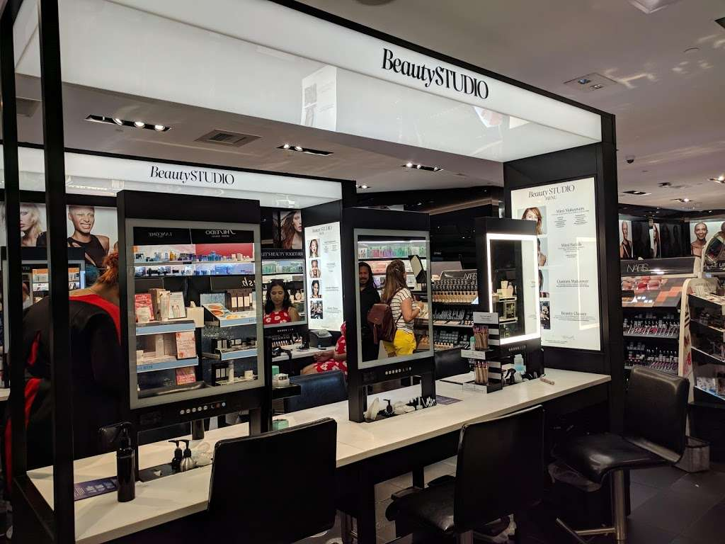 SEPHORA - clothing store  | Photo 3 of 10 | Address: 10 Columbus Cir #201, New York, NY 10019, USA | Phone: (212) 823-9383