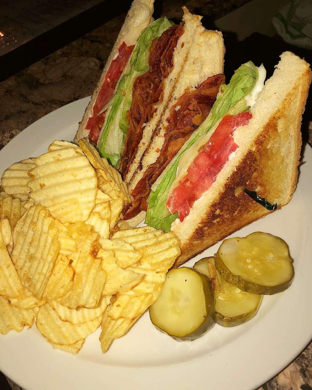 LOCAL Bar & Kitchen - restaurant  | Photo 6 of 10 | Address: 377 W Broad St, Gibbstown, NJ 08027, USA | Phone: (856) 423-2233