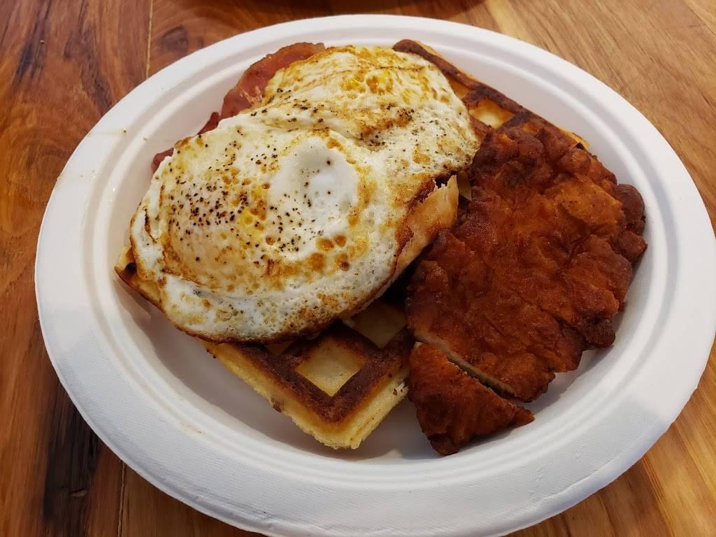 Teacoffhut - restaurant  | Photo 6 of 8 | Address: 9907 Sepulveda Blvd, Mission Hills, CA 91345, USA | Phone: (818) 924-7164