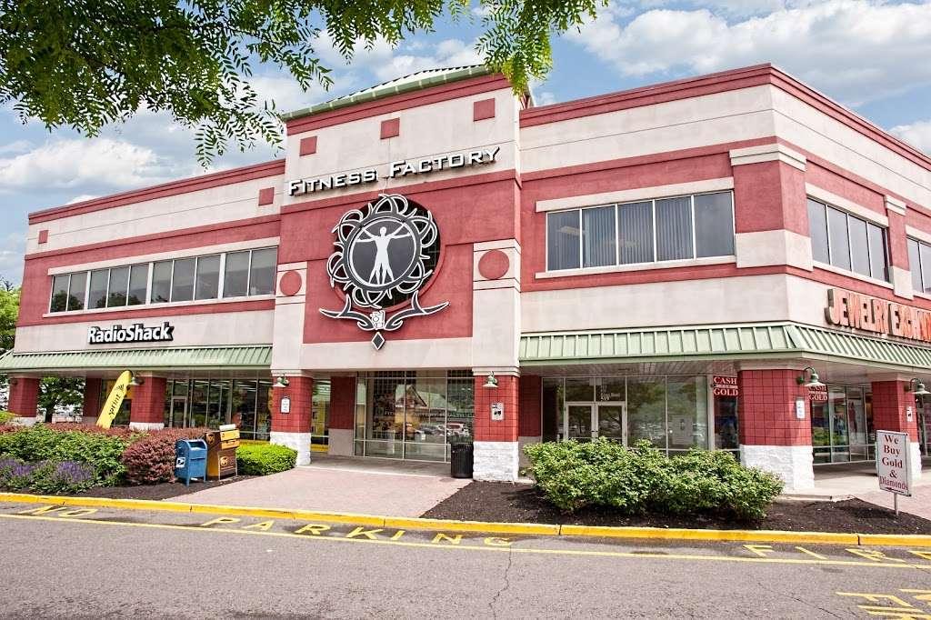 Heller Wellness Center - health  | Photo 2 of 10 | Address: 519 River Rd, Edgewater, NJ 07020, USA | Phone: (201) 606-6006