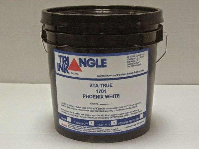 Triangle Ink Co., Inc. - store    Photo 1 of 10   Address: 53-57 Van Dyke St, Wallington, NJ 07057, USA   Phone: (201) 935-2777