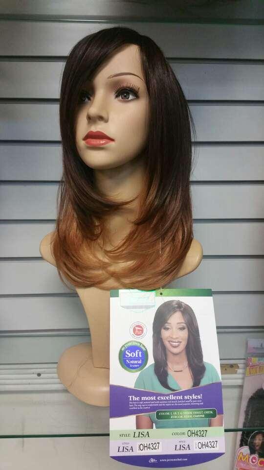 Uimco Ltd Jazzwave - hair care    Photo 6 of 10   Address: 10988 Bloomfield Ave, Santa Fe Springs, CA 90670, USA   Phone: (562) 944-7600
