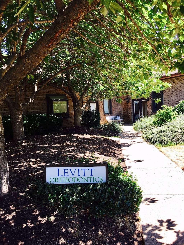 Levitt Orthodontics - dentist  | Photo 1 of 10 | Address: 3101 Bristol Rd Ste 2, Bensalem, PA 19020, USA | Phone: (215) 750-1900
