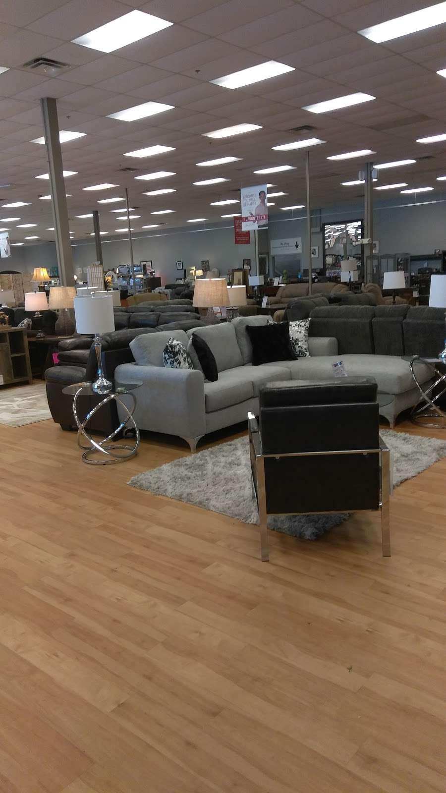Jarons Furniture Outlet Lumberton Furniture Store 1710 Nj 38