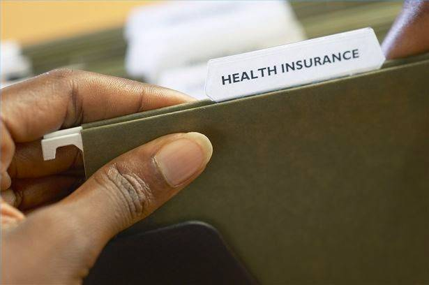 Gupta Insurance Group - insurance agency  | Photo 7 of 8 | Address: 3159 Fee Fee Rd, Bridgeton, MO 63044, USA | Phone: (314) 222-1873
