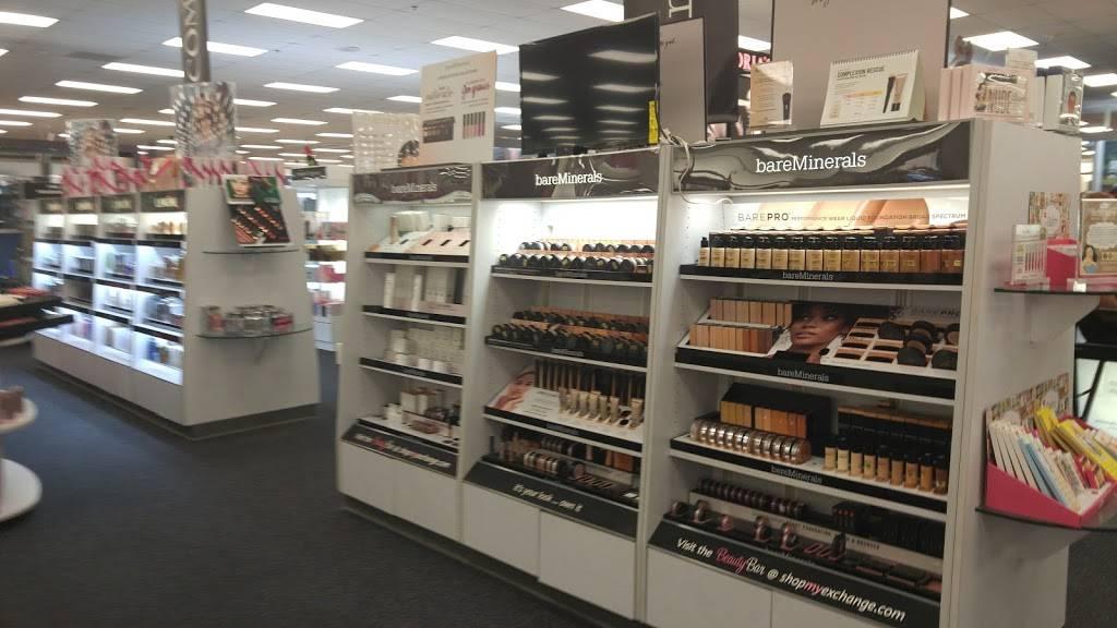 MacDill Main Exchange - department store    Photo 3 of 10   Address: 3108 N Boundary Blvd, Tampa, FL 33621, USA   Phone: (813) 840-0511