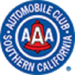 AAA - Automobile Club of Southern California - insurance agency  | Photo 7 of 7 | Address: 1405 N Montebello Blvd, Montebello, CA 90640, USA | Phone: (323) 725-6545