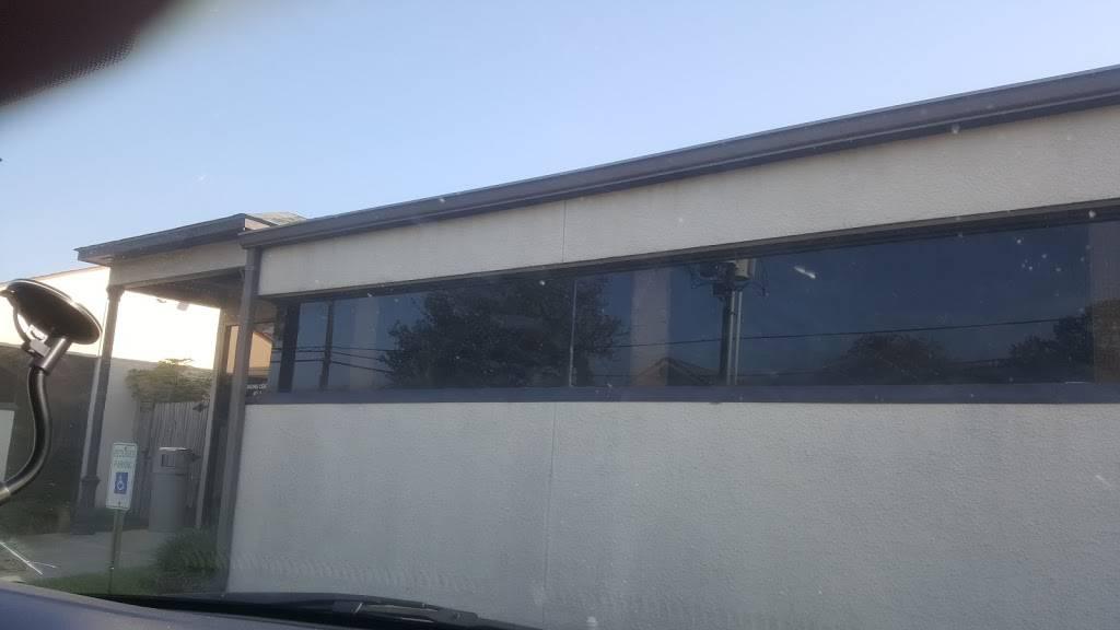 Imaging Center of Louisiana - doctor    Photo 3 of 4   Address: 8338 Summa Ave, Baton Rouge, LA 70809, USA   Phone: (225) 761-8988
