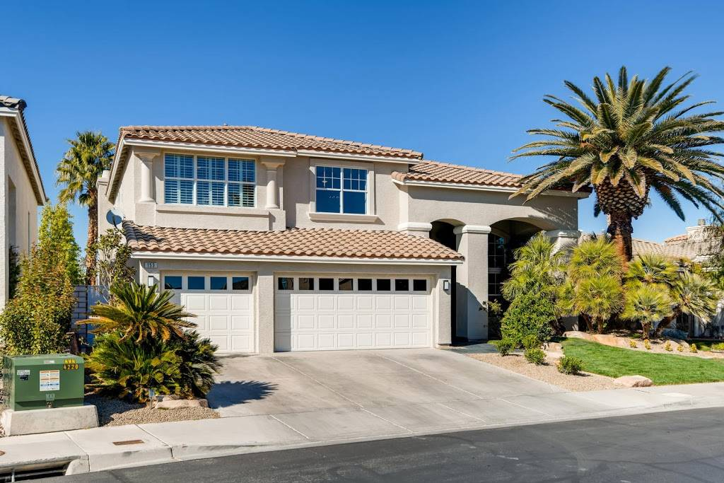 Chad Roberts - Realty One Group - real estate agency  | Photo 5 of 10 | Address: 2831 St Rose Pkwy Trail #100, Office #5, Henderson, NV 89052, USA | Phone: (702) 579-5677