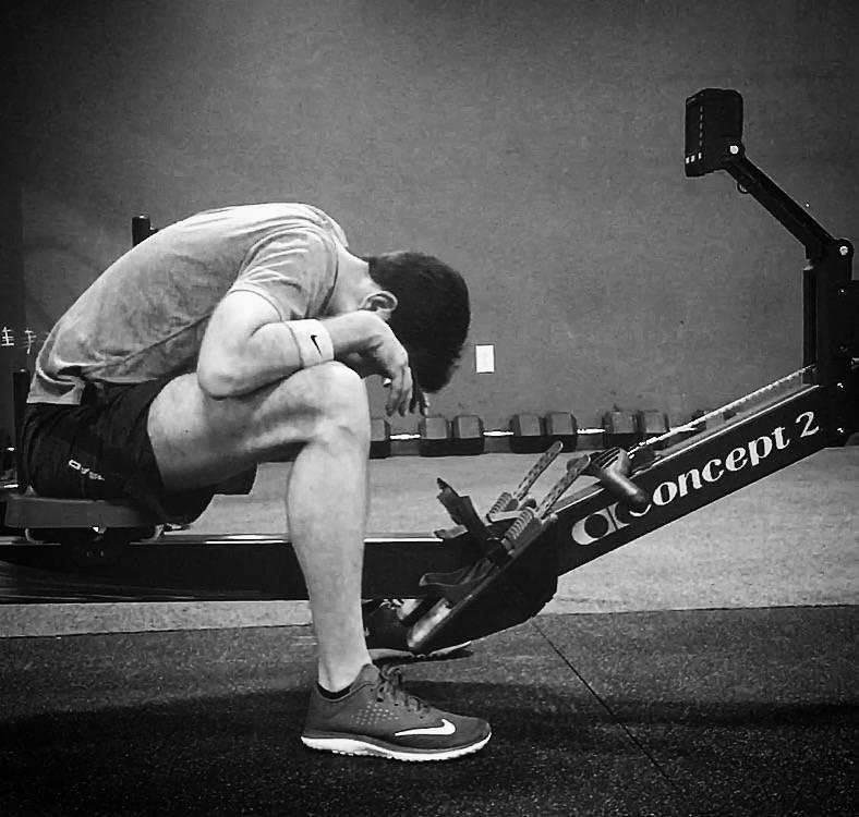 SAGE Strength + Conditioning - gym    Photo 3 of 10   Address: 5233 Robinhood Village Dr, Winston-Salem, NC 27106, USA   Phone: (336) 922-5233