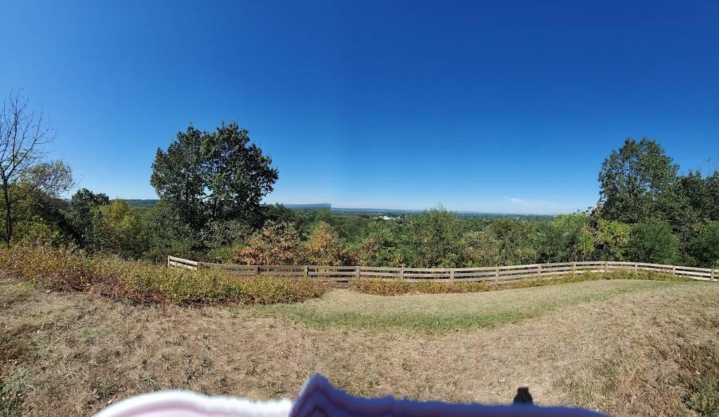 Iroquois Park overlook - park  | Photo 8 of 10 | Address: Louisville, KY 40214, USA | Phone: (502) 368-5865