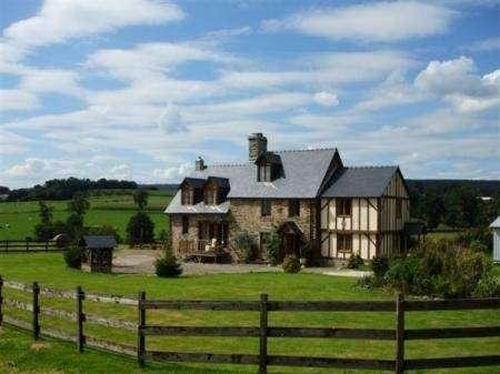 Temecula Valley Horse Property - real estate agency  | Photo 1 of 10 | Address: 40750 Carmelita Cir, Temecula, CA 92591, USA | Phone: (951) 966-1389