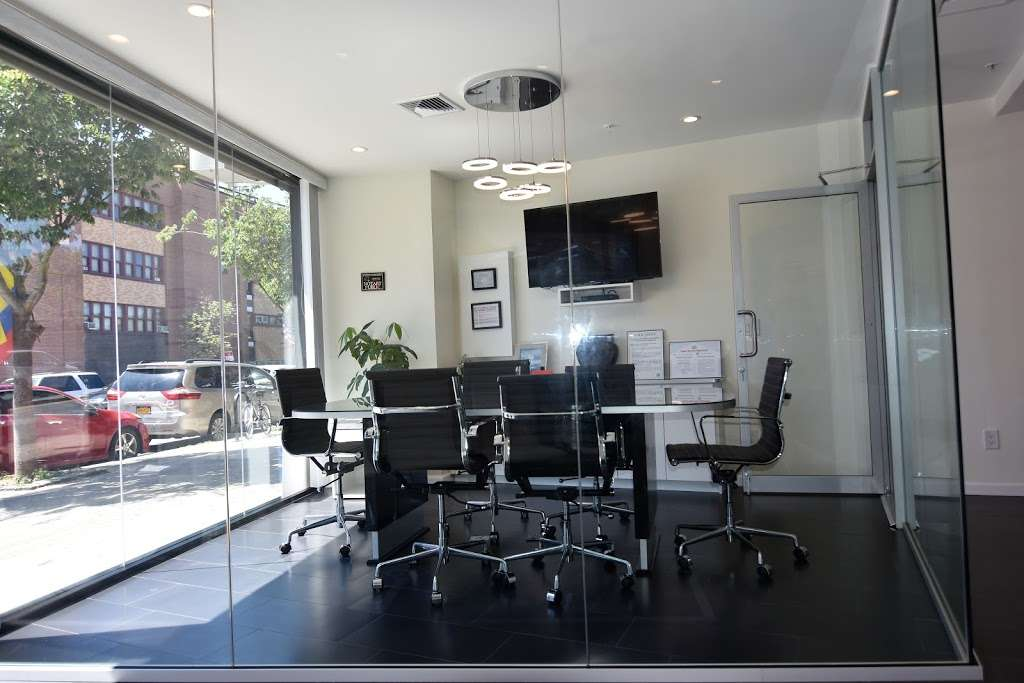 Judith And The Agudos Team - real estate agency  | Photo 5 of 10 | Address: 32-41 Junction Blvd, East Elmhurst, NY 11369, USA | Phone: (718) 255-9888