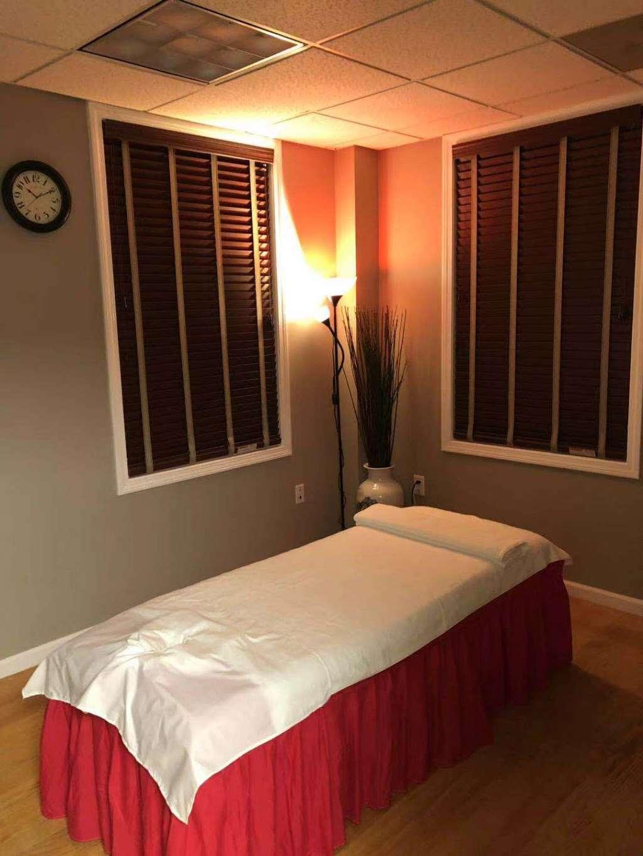Health Way Spa - spa    Photo 2 of 3   Address: 266 Main St Building 2 Ste #19E, Medfield, MA 02052, USA   Phone: (508) 242-5774