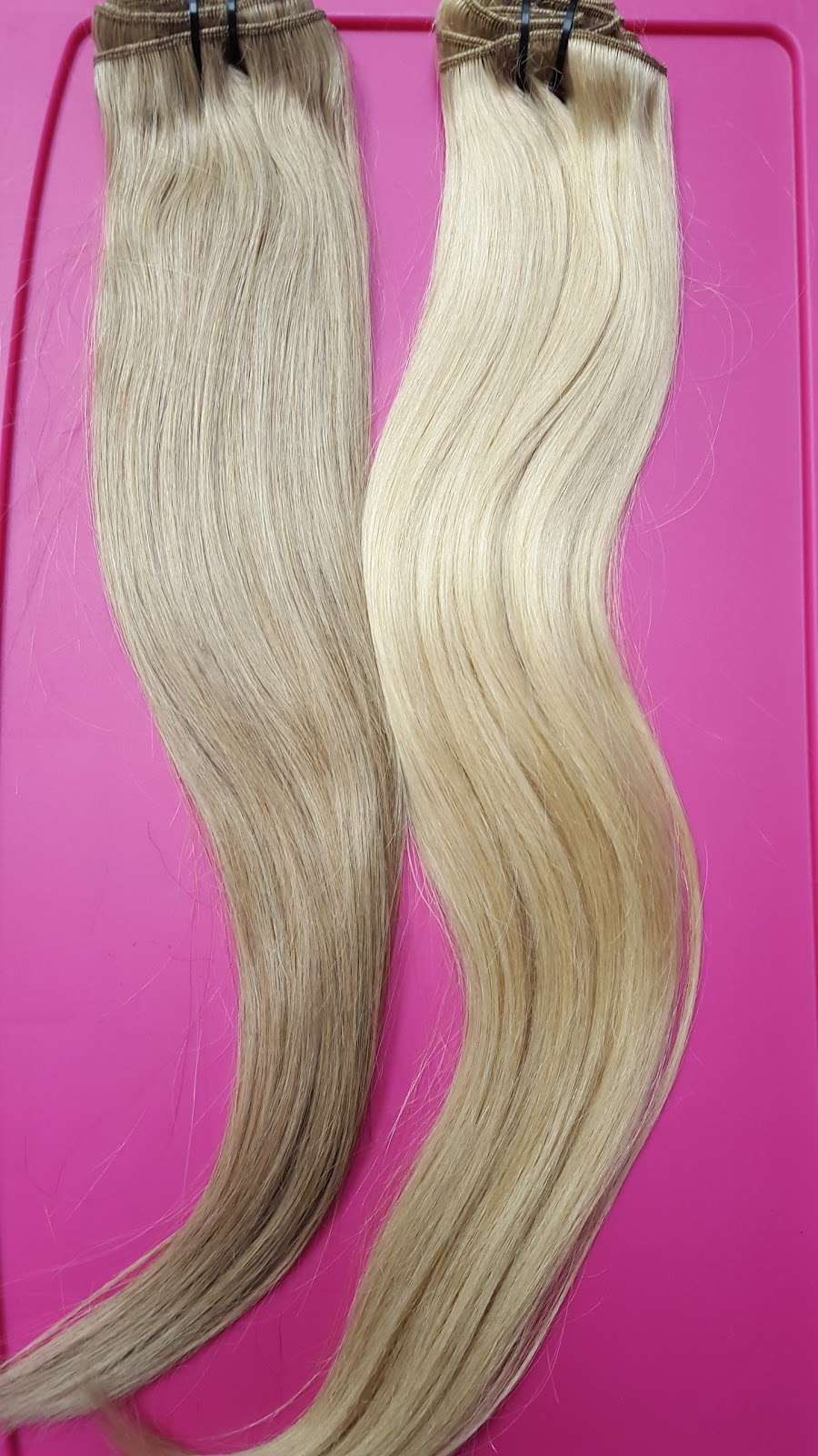 Ultimate Hair World - hair care    Photo 6 of 10   Address: 16 Molter Pl, Bloomfield, NJ 07003, USA   Phone: (973) 622-6900