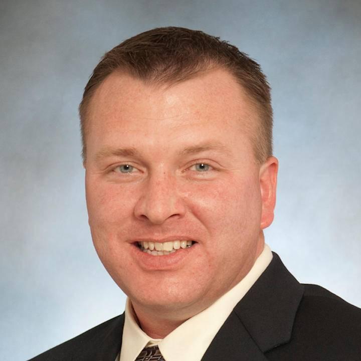 Zac Gibson - Missouri Farm Bureau Insurance - insurance agency  | Photo 1 of 2 | Address: 159 Arnold Crossroads Center, Arnold, MO 63010, USA | Phone: (636) 282-7885