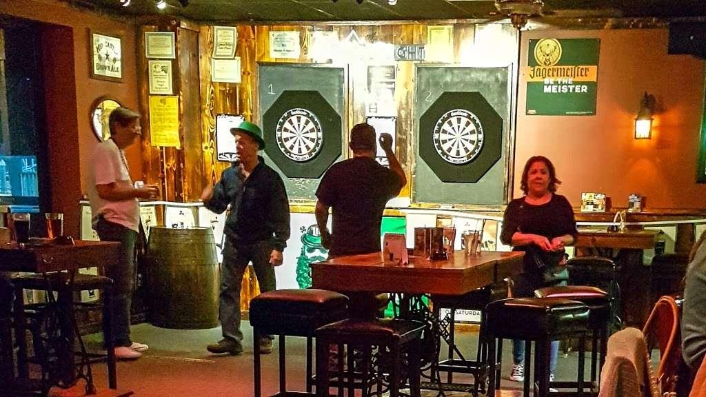 Mollys Pub - night club    Photo 5 of 10   Address: 400 Texas Ave, Kemah, TX 77565, USA   Phone: (281) 334-2777