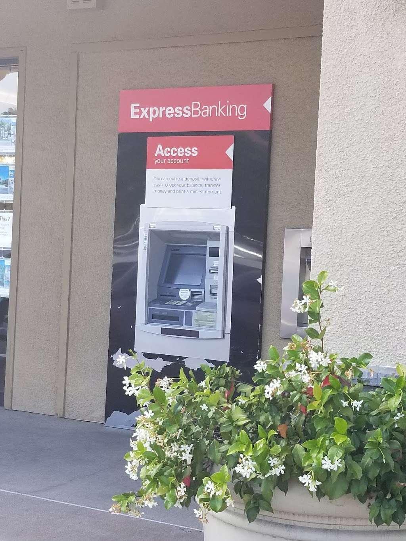 HSBC Bank | 2783 S Diamond Bar Blvd, Diamond Bar, CA 91765, USA