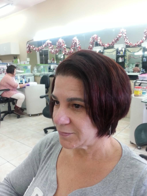Fancy Hair & Nails - hair care  | Photo 4 of 10 | Address: 1711 S Brookhurst St, Anaheim, CA 92804, USA | Phone: (714) 774-8254
