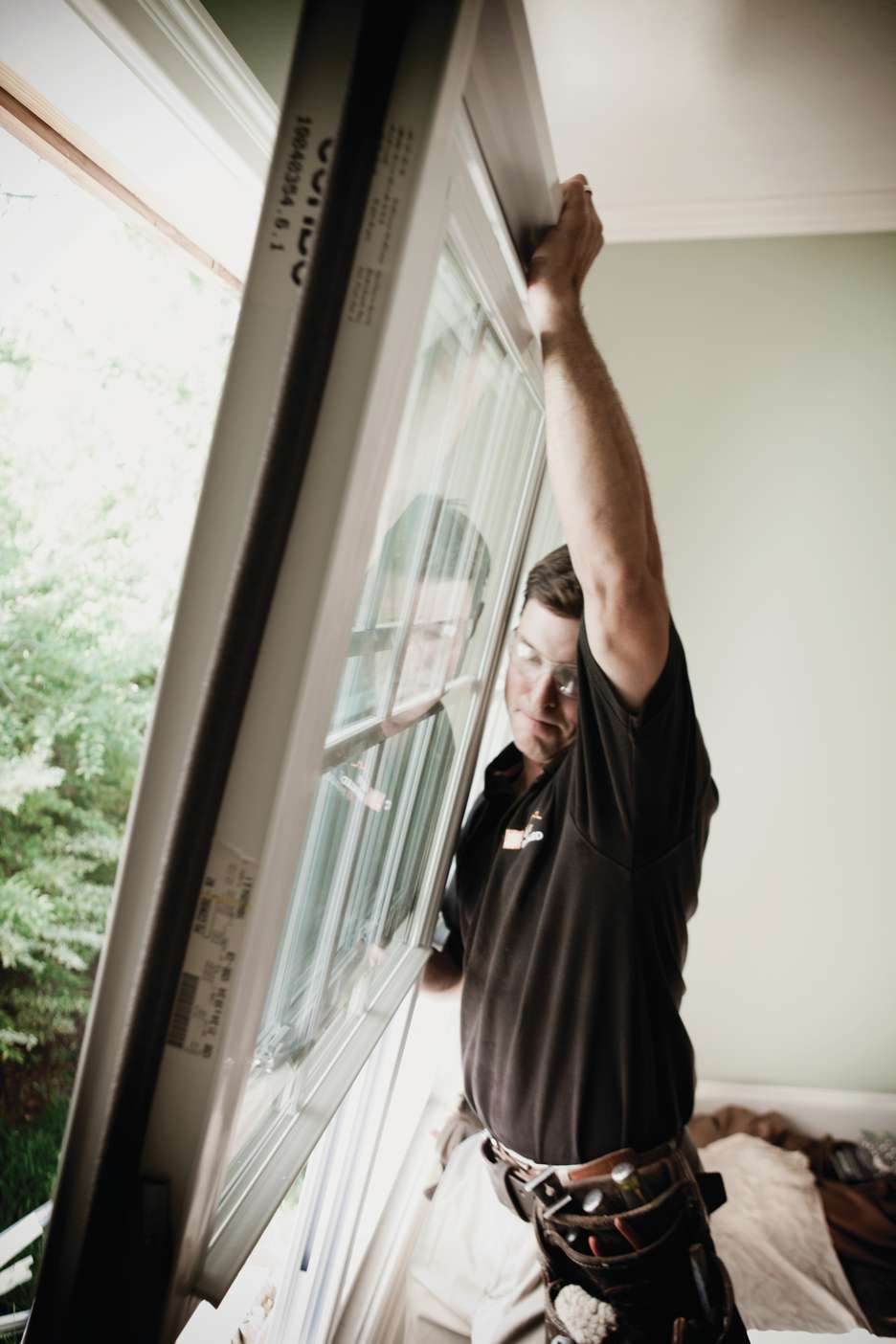 Home Services at The Home Depot - painter  | Photo 3 of 10 | Address: 1551 Dunlawton Blvd, Port Orange, FL 32127, USA | Phone: (386) 361-3452